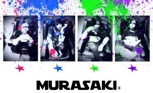 MURASAKI